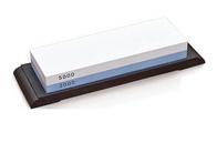 Камень комбинированный, водный, Nakatomi BN-2500/f