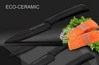 Керамический универсальный нож Samura Ceramic SC-0021B