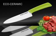 Нож кухонный керамический, Шеф Samura Ceramic SC-0084G