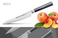 Нож кухонный, универсальный, Samura Mo-V SM-0023
