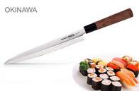 Кухонный нож Янагиба Samura Okinawa SO-0110